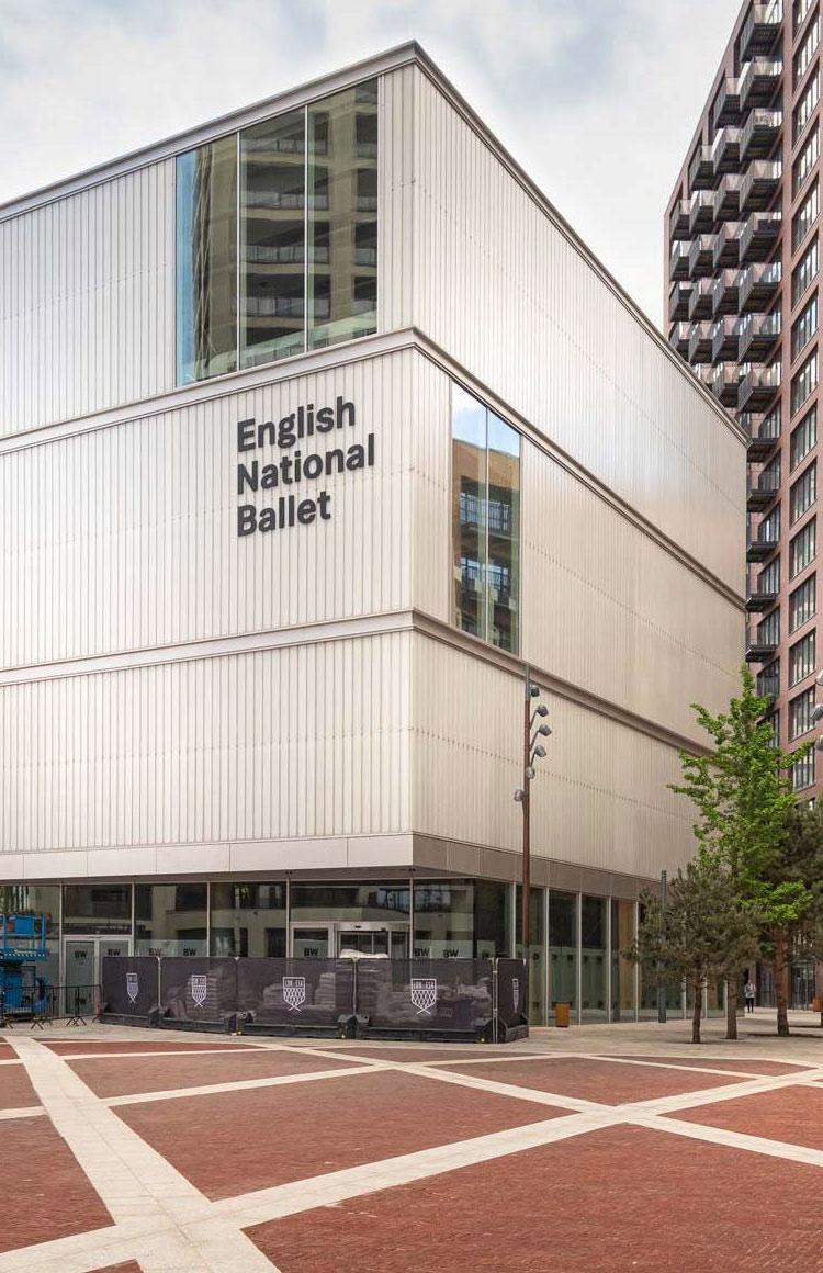 Olson-and-Baker-English-National-Ballet-Main