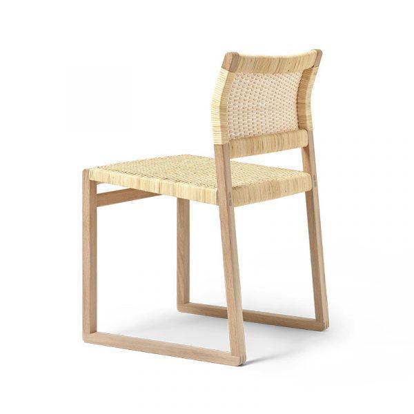 BM61 Chair