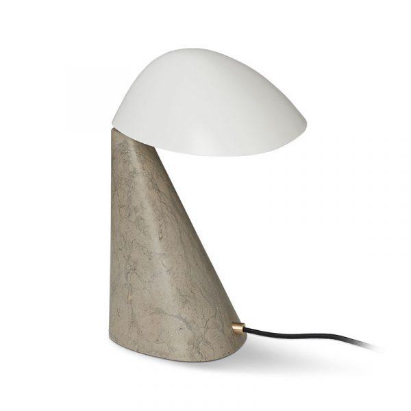 Fellow Lamp