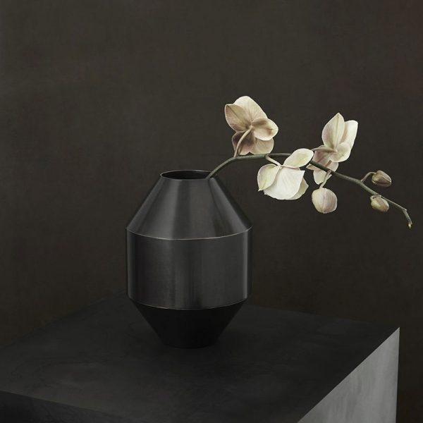 Hydro Ø15cm Vase