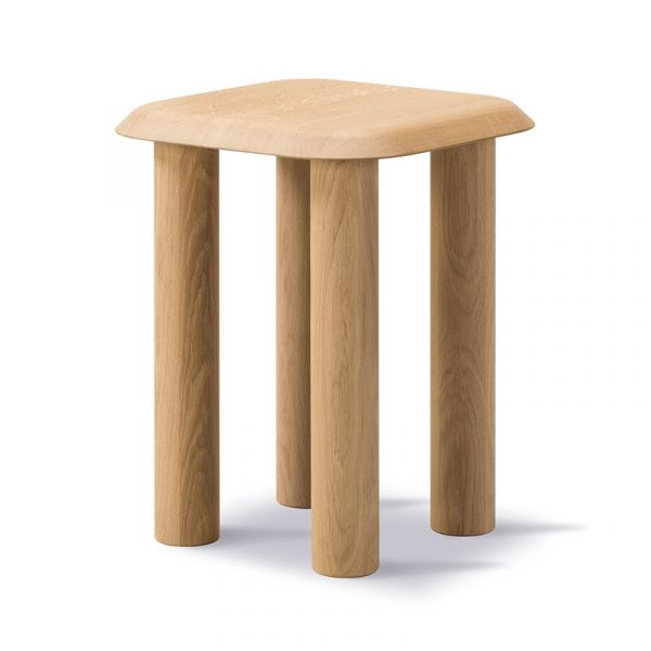 Islets 40x40cm Side Table