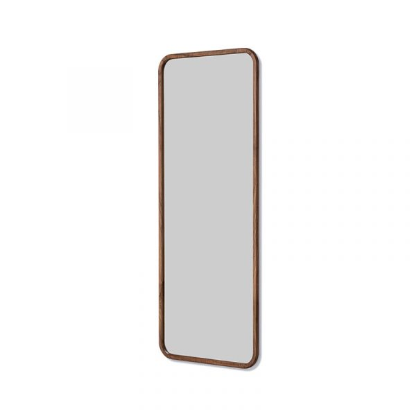 Silhouette 70x180cm Mirror