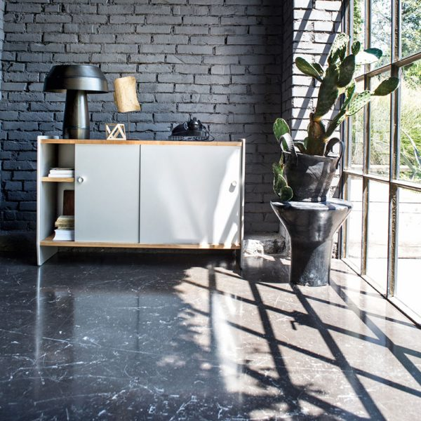 Theca Sideboard