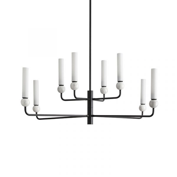 Delie Pendant Lamp