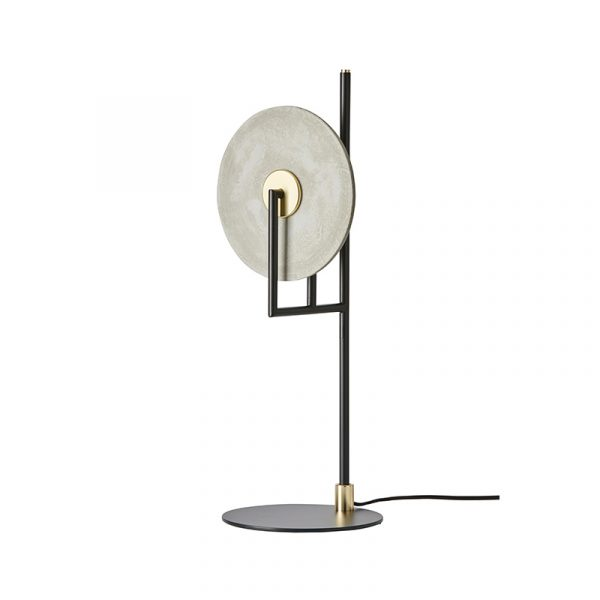 Erto Table Lamp
