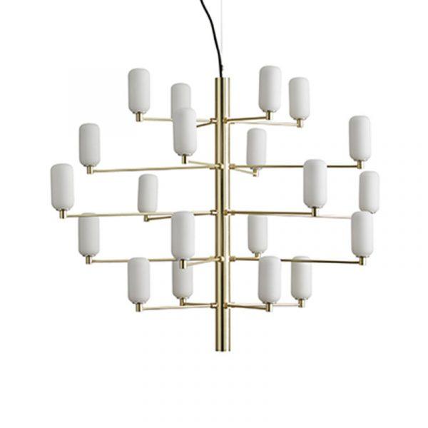 Gand Pendant Lamp