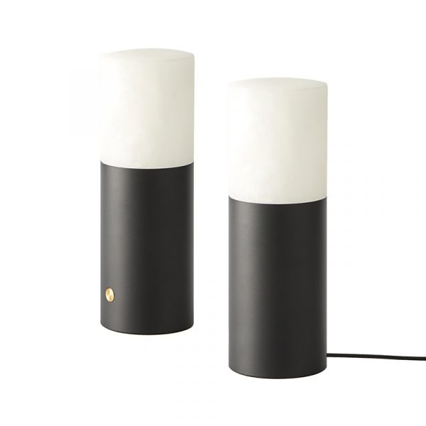 Lind Table Lamp Set of Two