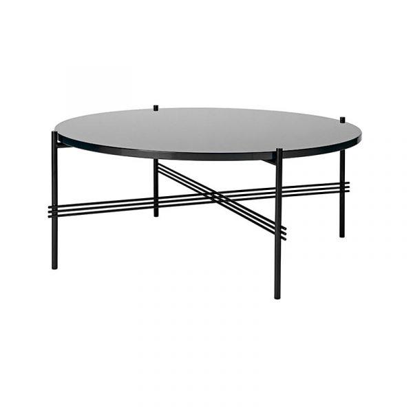 TS Round Ø80cm Coffee Table