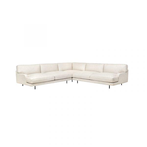 Flaneur Modular Sofa