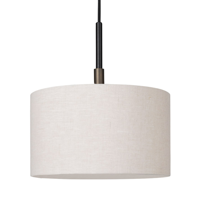 Gubi Gravity Pendant Lamp by Space Copenhagen Olson and Baker - Designer & Contemporary Sofas, Furniture - Olson and Baker showcases original designs from authentic, designer brands. Buy contemporary furniture, lighting, storage, sofas & chairs at Olson + Baker.