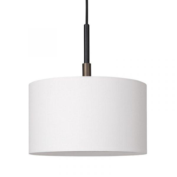 Gravity Pendant Lamp