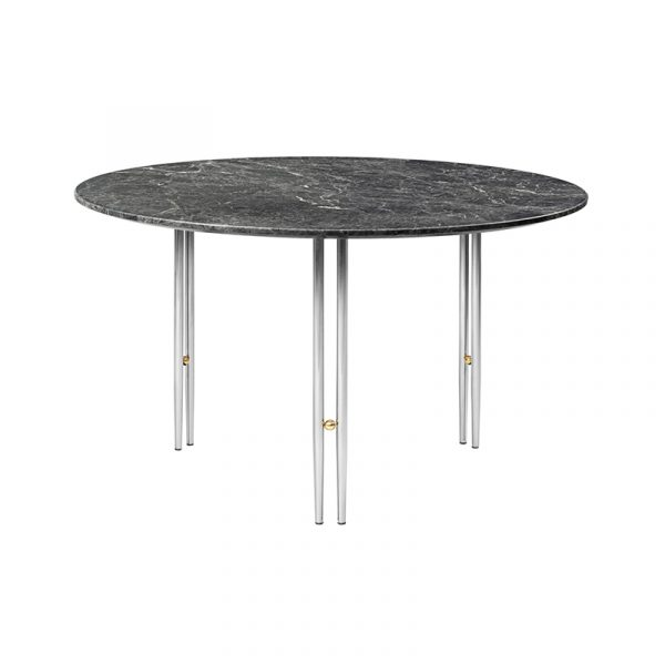IOI Ø70cm Coffee Table