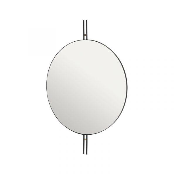 IOI Wall Mirror