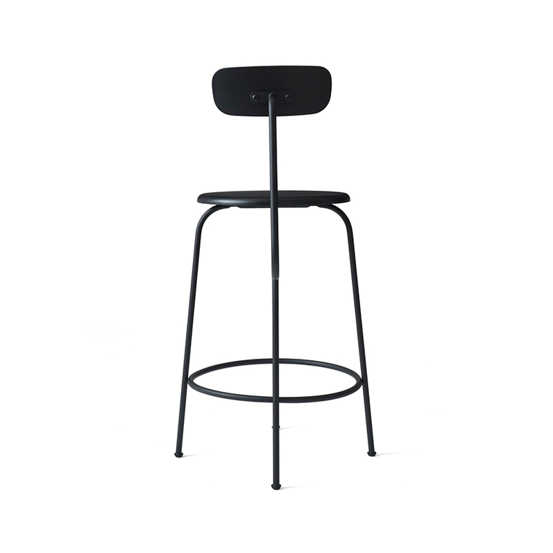 Menu Afteroom Counter Stool by Afteroom Olson and Baker - Designer & Contemporary Sofas, Furniture - Olson and Baker showcases original designs from authentic, designer brands. Buy contemporary furniture, lighting, storage, sofas & chairs at Olson + Baker.
