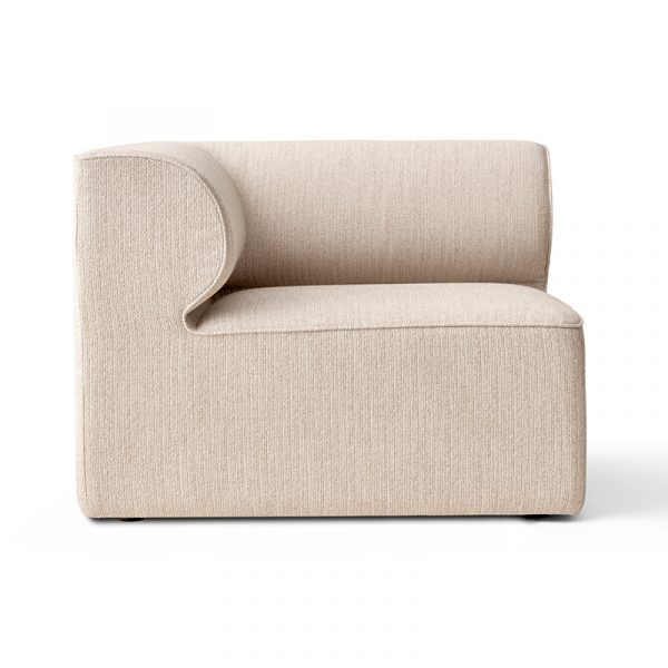Eave Modular Sofa 96cm Depth
