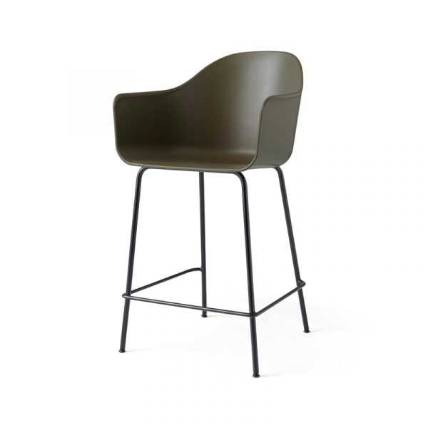 Harbour Counter Stool