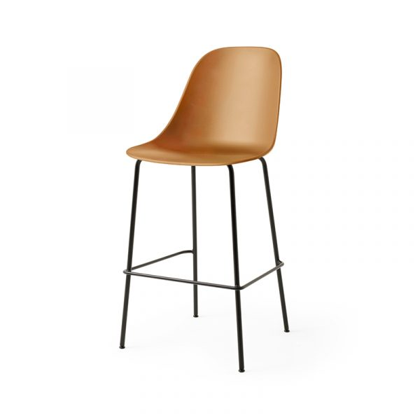 Harbour Bar Side Stool