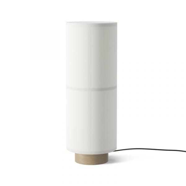Hashira Table Lamp - Set of Two