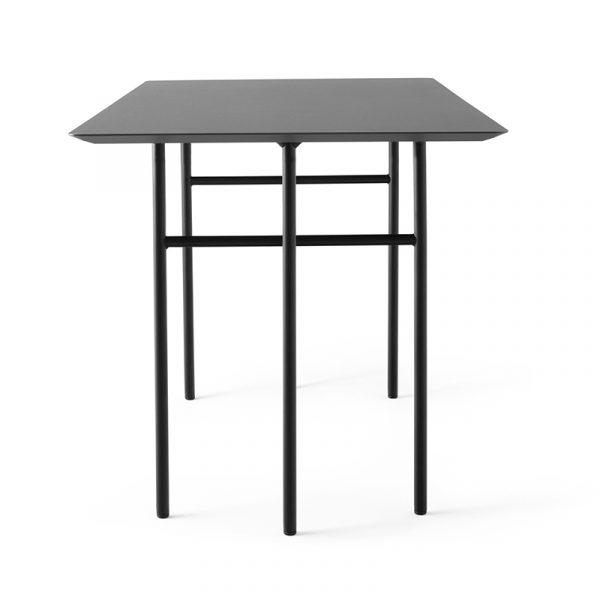 Snaregade Café Table