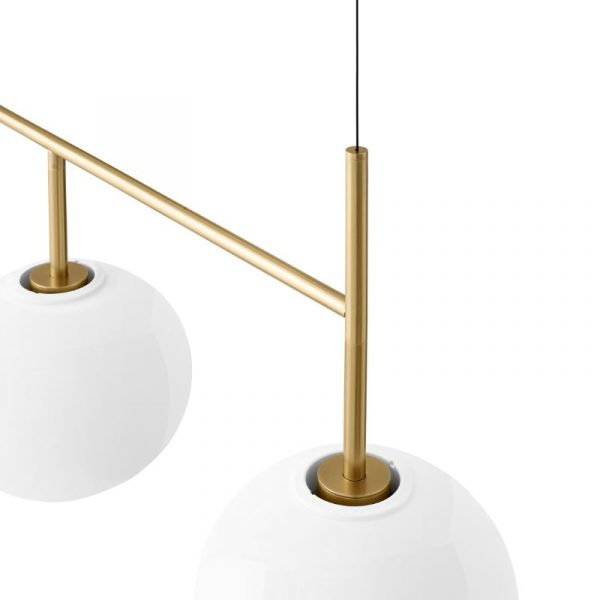 TR Suspension Frame Light