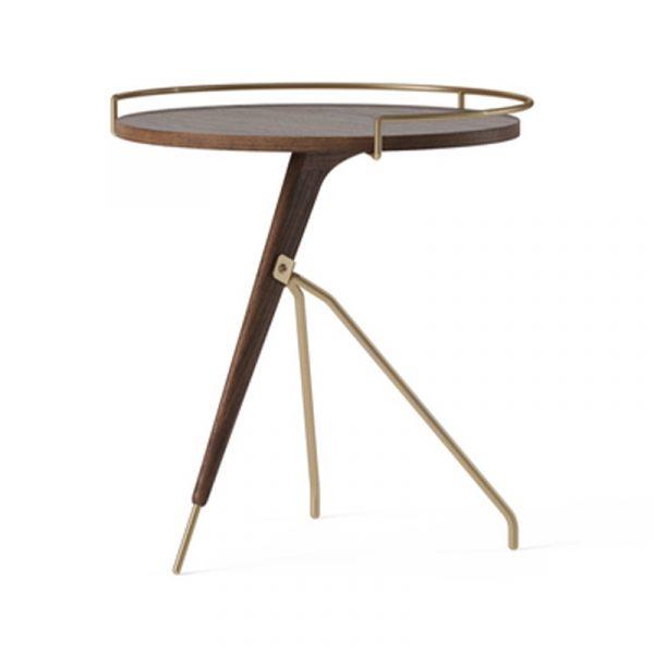 Umanoff Side Table