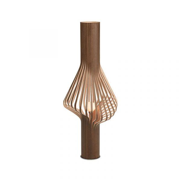 Diva Floor Lamp