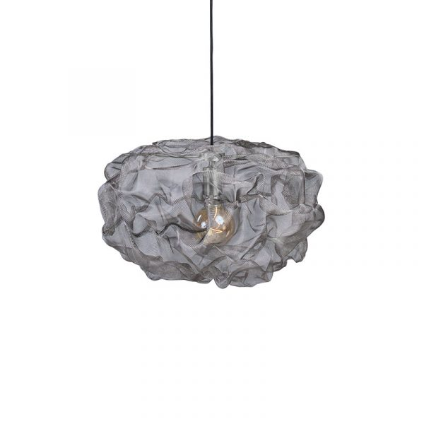 Heat Pendant Light