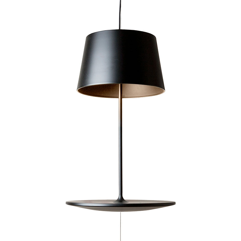 Northern Illusion Pendant Light by Hareide Design Olson and Baker - Designer & Contemporary Sofas, Furniture - Olson and Baker showcases original designs from authentic, designer brands. Buy contemporary furniture, lighting, storage, sofas & chairs at Olson + Baker.