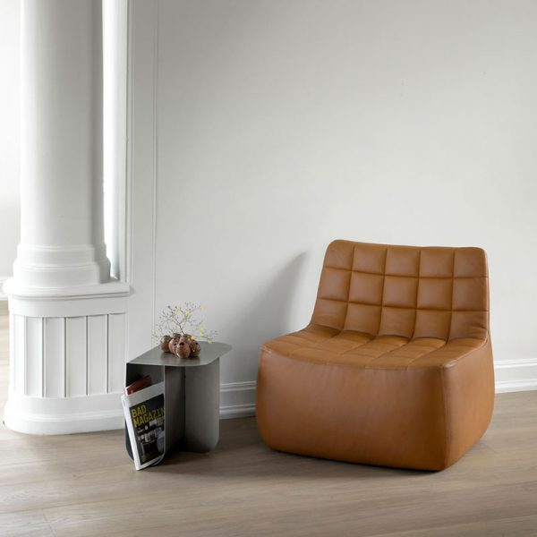 Yam XL Lounge Chair