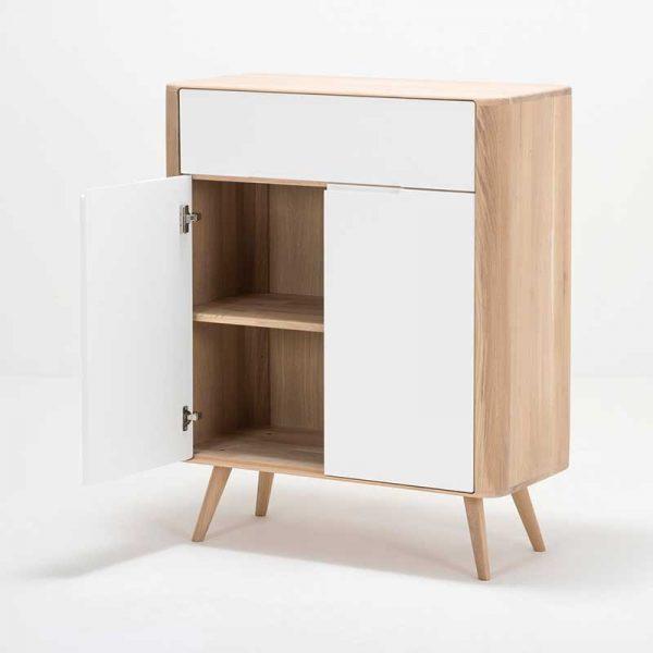 Ena Dresser