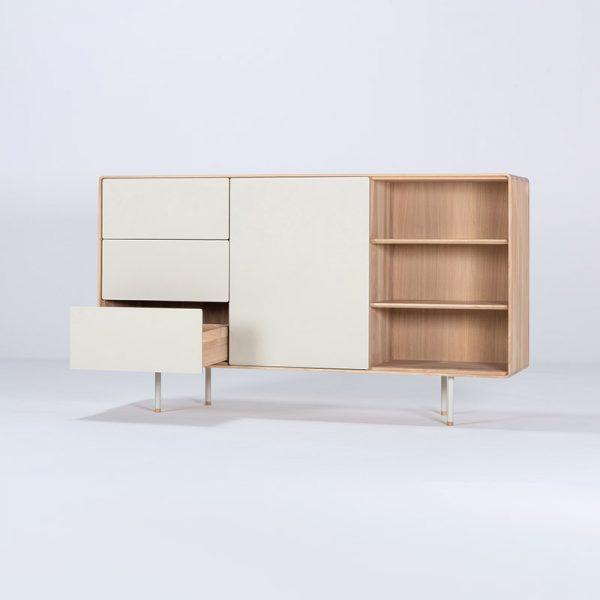 Fina Dresser 176