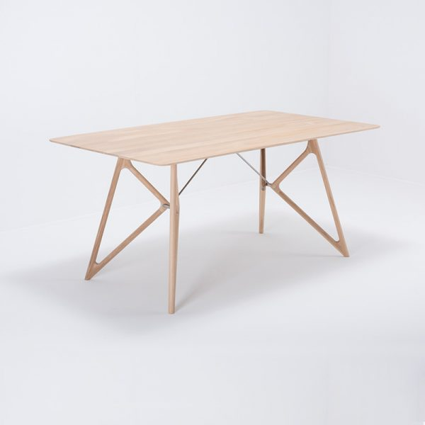 Tink Dining Table